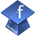 WORKSHOP – FACEBOOK MARKETING