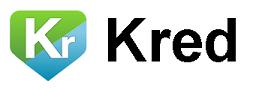 kred-logo