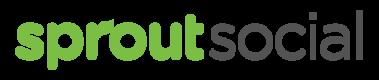 sprout-social logo